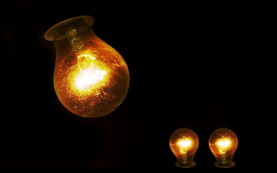 Czy można zmienić sprzedawcę prądu?