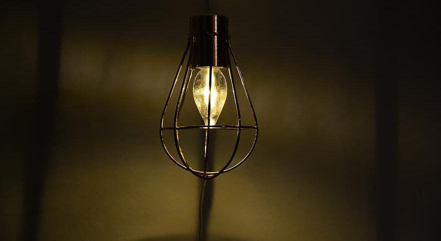 Gdzie sprawdzają się lampy downlight?