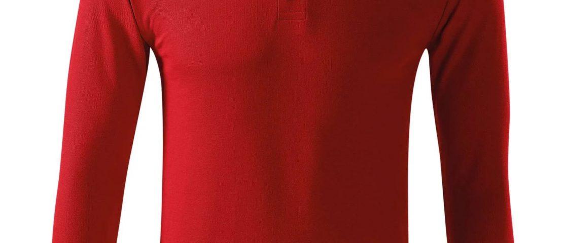 Jak wybrać odpowiednią odzież ochronną BHP?